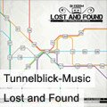 Tunnelblick Music - Lost and Found
